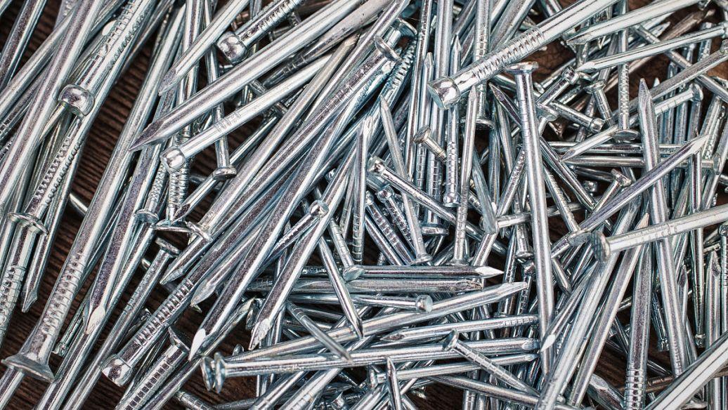浙江不锈钢回收价格,浙江废铜回收哪家好